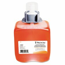 Provon Foam Handwash - 1250 ml