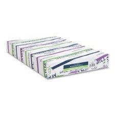 Color Copy Paper, 100 Brightness, 28Lb, 500 Sheets/Ream