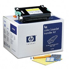 C4196A OEM Transfer Kit, 100,000 Page Yield