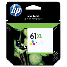 CH564WN OEM Ink Cartridge, 330 Page Yield
