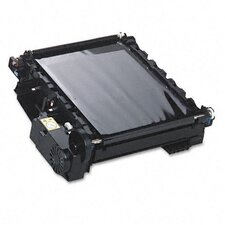 Q7504A OEM Transfer Kit, 120,000 Page Yield