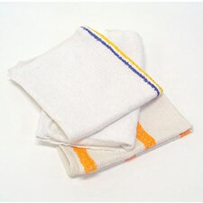 Counter Cloth / Bar Mop