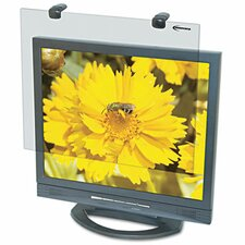 Protective Antiglare LCD Monitor Filter
