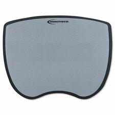Innovera® Ultra Slim Mouse Pad