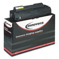 Compatible Q6462A (644A) Laser Toner