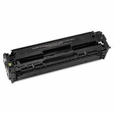 Compatible CC530A (304A) Laser Toner