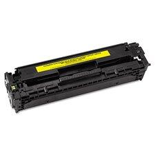 Compatible CC532A (304A) Laser Toner