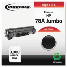 78A Jumbo Black Laser Toner