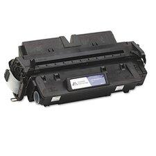 27199 (FX7) Toner, Remanufactured, Black