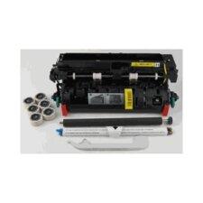Lexmark T650 T652 T654 Maintenance Kit 40X4724 Refurbished