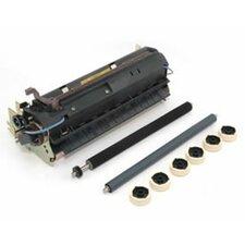 Lexmark Optra T 640 642 644 Maintenance Kit 56P4240 Refurbished