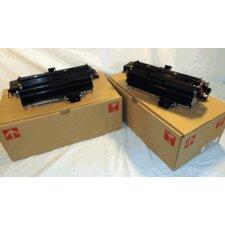 Lexmark T650 Fuser Kit 40X4418 (Set of 2)