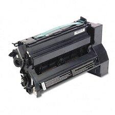 10B041K Laser Cartridge, Standard-Yield, Black