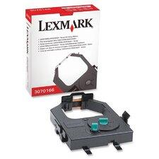 3070166 Standard Yield Re-Inking Printer Ribbon