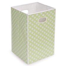 Folding Hamper & Storage Bin