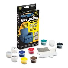 Restor-It Fabric/Upholstery Color Kit