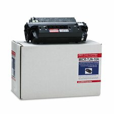 MICR Toner for LJ 2300; Troy MICR 2300, Equivalent to HEW-Q2610A