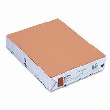 Britehue Multipurpose Colored Paper, 20Lb, 8-1/2X11, 500 Sheets/Ream