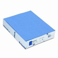 Brite-Hue Color Copy/Laser/Inkjet Paper, Ultra Grape, 20lb, Letter, 500 Sheets
