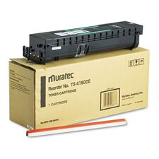 TS41500E OEM Toner Cartridge, 10000 Page Yield