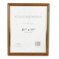 Ez Mount Document Frame (Set of 2)