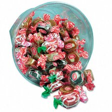 Goetze's Caramel Candy Bowl