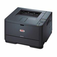 B431d Laser Printer