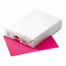Kaleidoscope Multipurpose Paper, 24Lb, 500 Sheets/Ream