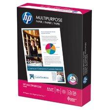 Multipurpose Copy Laser and Inkjet Pap