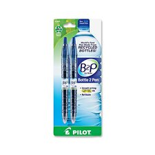 B2P Gel Pen (Set of 2)