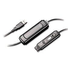 USB Audio Processor