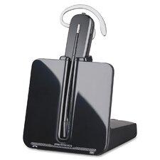 Convertible Wireless Headset