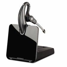 CS500 Over Ear Wireless Headset