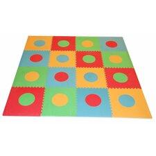 Tadpoles Classic Playmat Set