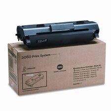 1710171001 (1710434-001, 4161-101) Toner Cartridge, Black