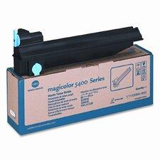 1710584-001 Waste Toner Box for Magicolor 5400 Series