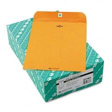 Clasp Envelope, 8 3/4 X 11 1/2, 100/Box
