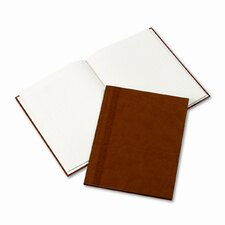 Davinci Notebook, 75 Sheets/Pad