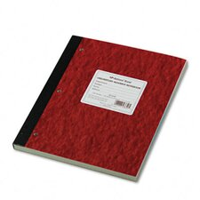 Duplicate Lab Notebook, 200 Sheets/Pad