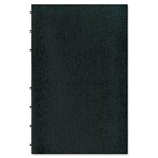 Blueline Miraclebind Notebook, College/Margin