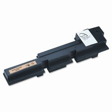 402319 Drum Cartridge, Black