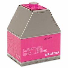 884902 Toner, 19000 Page-Yield, Magenta