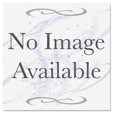 888342 Toner, 10000 Page-Yield, Magenta