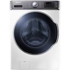 5.6 cu. ft. Front Load Washer