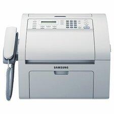 21 PPM Black and White Multifunction Laser Printer