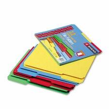 File Folders (12/Pack)