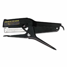 PowerCrown Heavy Duty Stapling Pliers