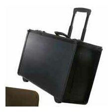 Tuffide Laptop Catalog Case