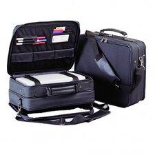 Deluxe Laptop Briefcase