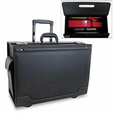 STEBCO Laptop Catalog Case